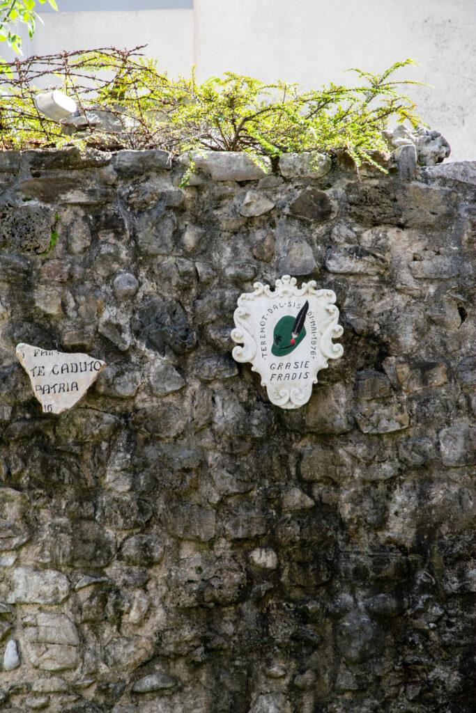 Casa del Trecento - San Daniele del Friuli