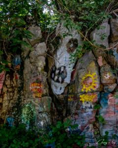 Cava Laboratorio - Cave di Rubbio