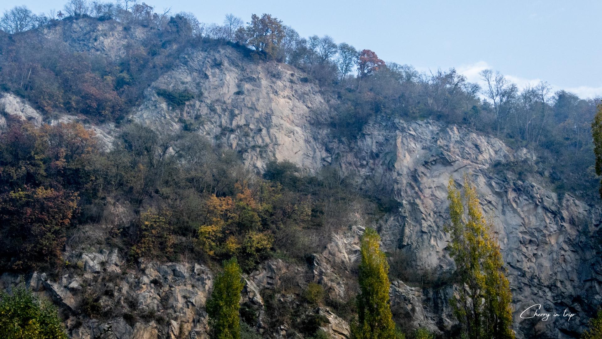 Cave di Monselice