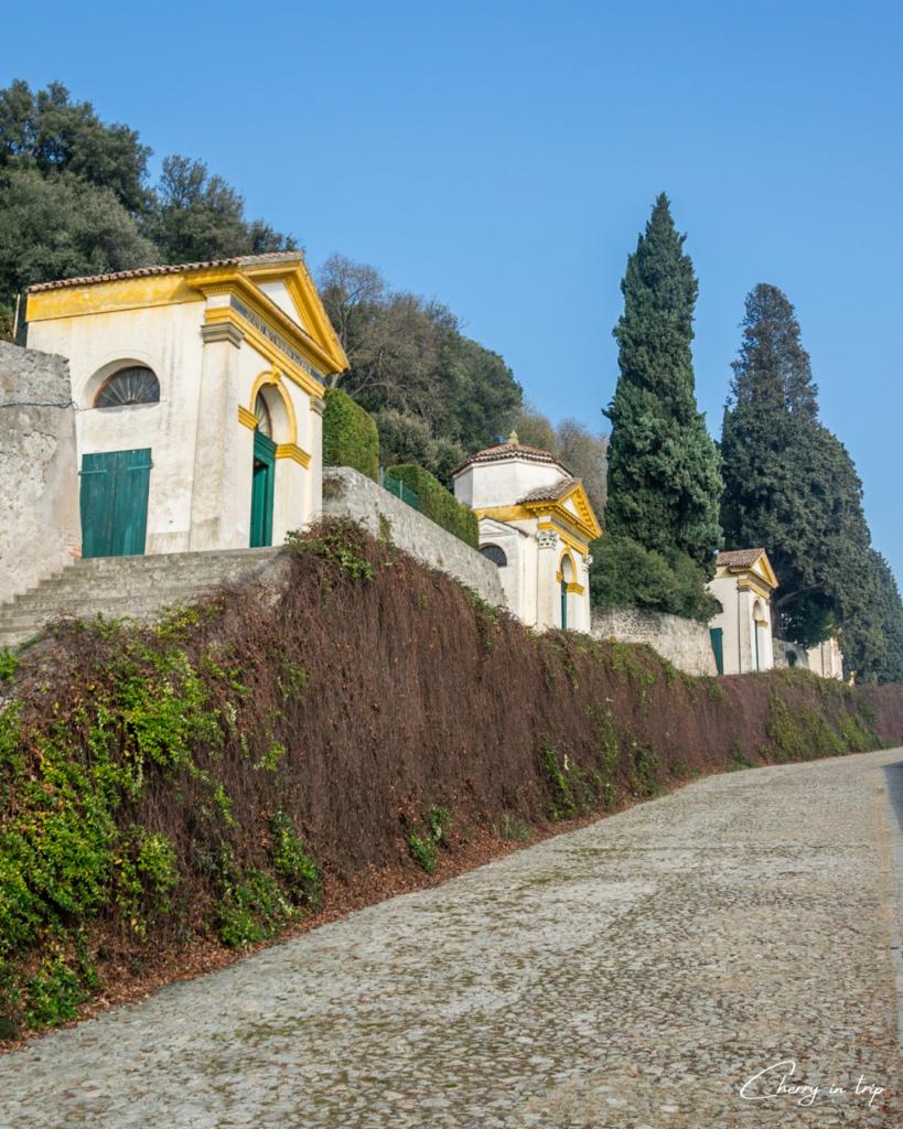 Santuario Giubilare delle Sette Chiese