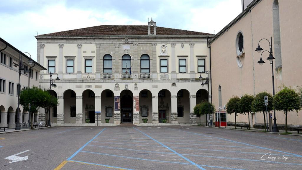 Museo Archeologico Nazionale di Cividale del Friuli