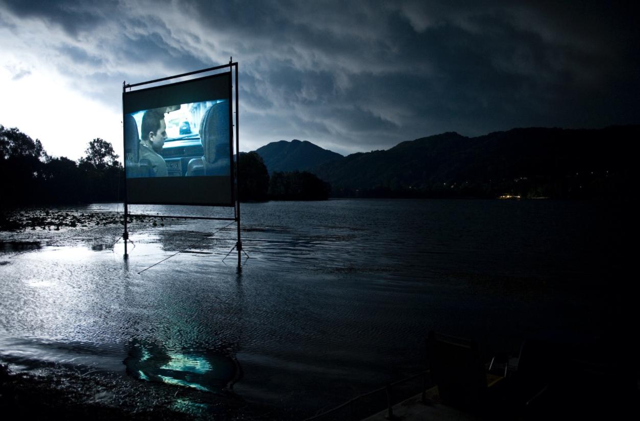 Lago Film Fest | credits:lagofest.org