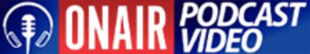 Radio OnAir Canale Italia